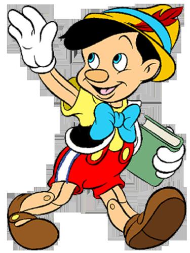 Pinochio 0_4b2fd_34176aac_L