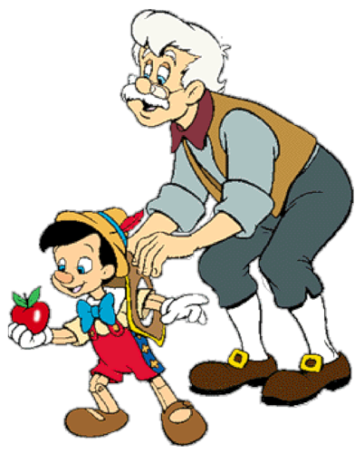 Pinochio 0_4b301_eb2a0774_L