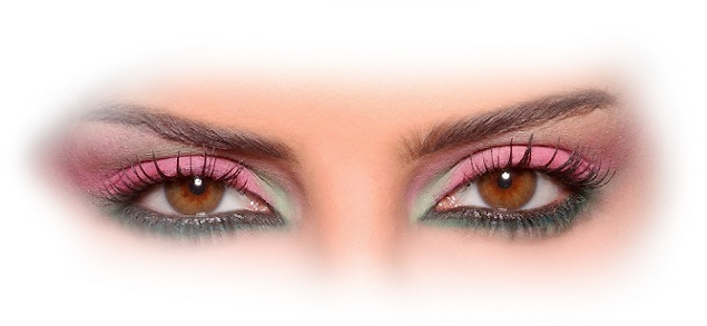 عيون 2015 للتصميم