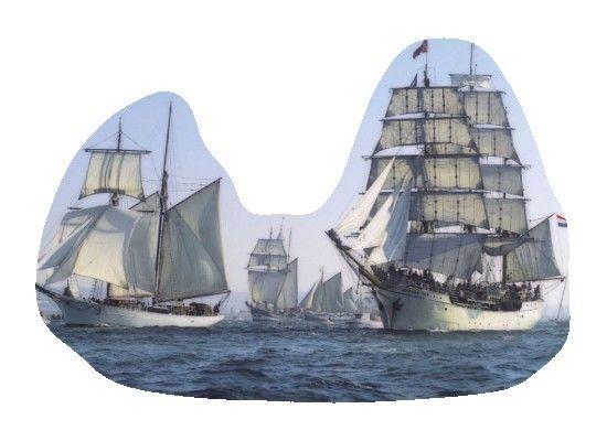 bateaux images 4bb9a6c8
