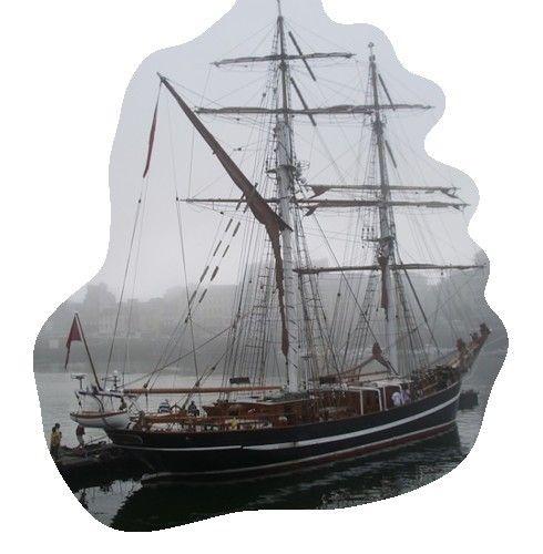bateaux images C7d758b1