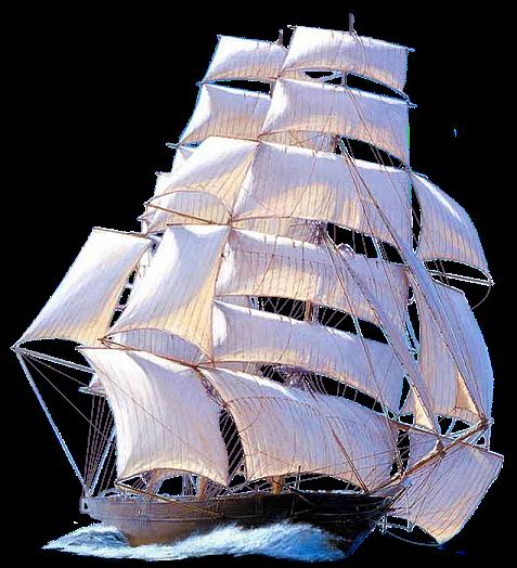 """Résultat de recherche d'images pour """"Navires à voile Tubes"""""""