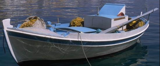 bateaux images Kyy7zd4h